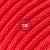 Cotone Rosso